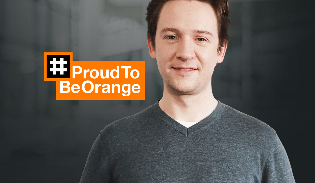 Orange EB thumb.jpg