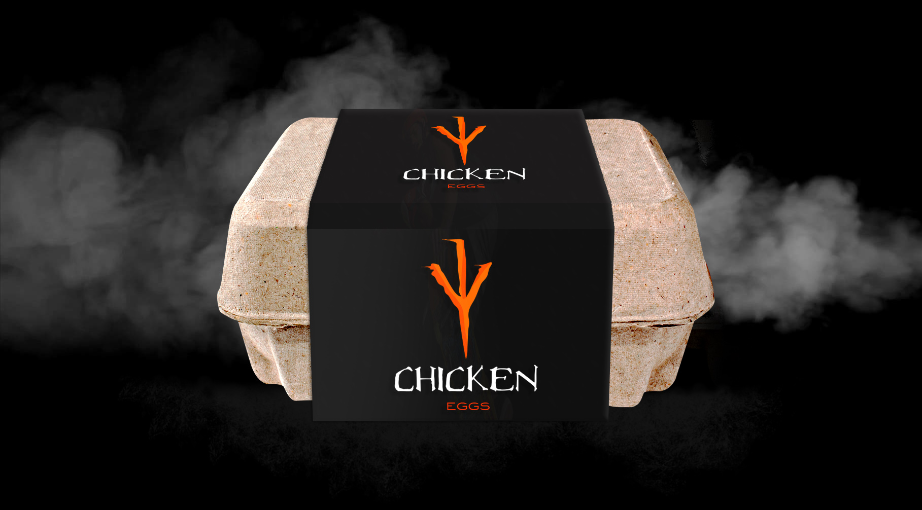 eggnergy packaging halfsmall.jpg