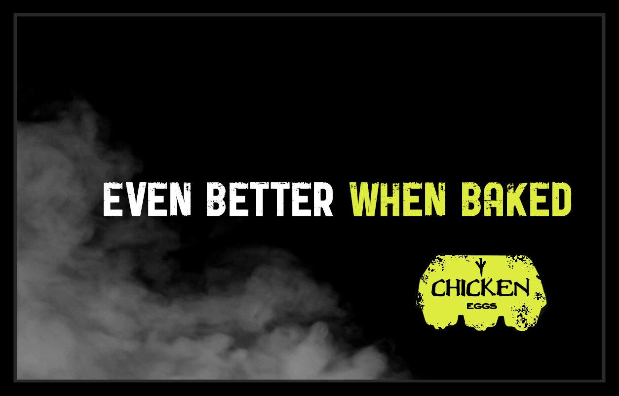 eggnergy billboards - drugs.jpg