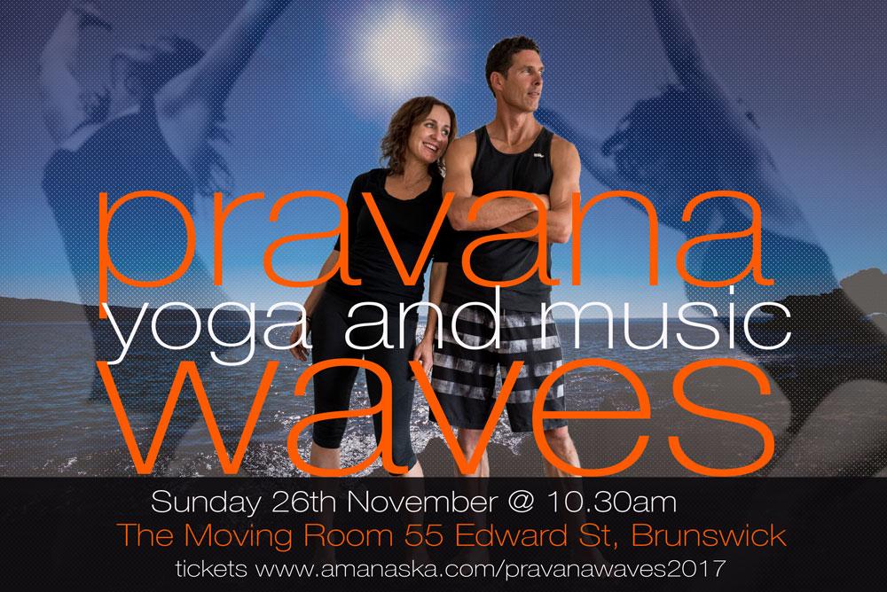Pravana-Waves-Nov26-2017.jpg