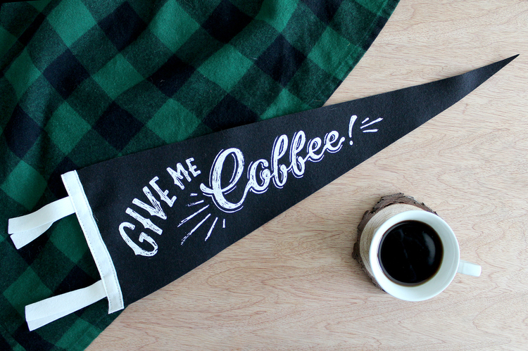 Give Me Coffee BPH.jpg