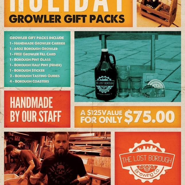 LBBC Gift Pack.jpg
