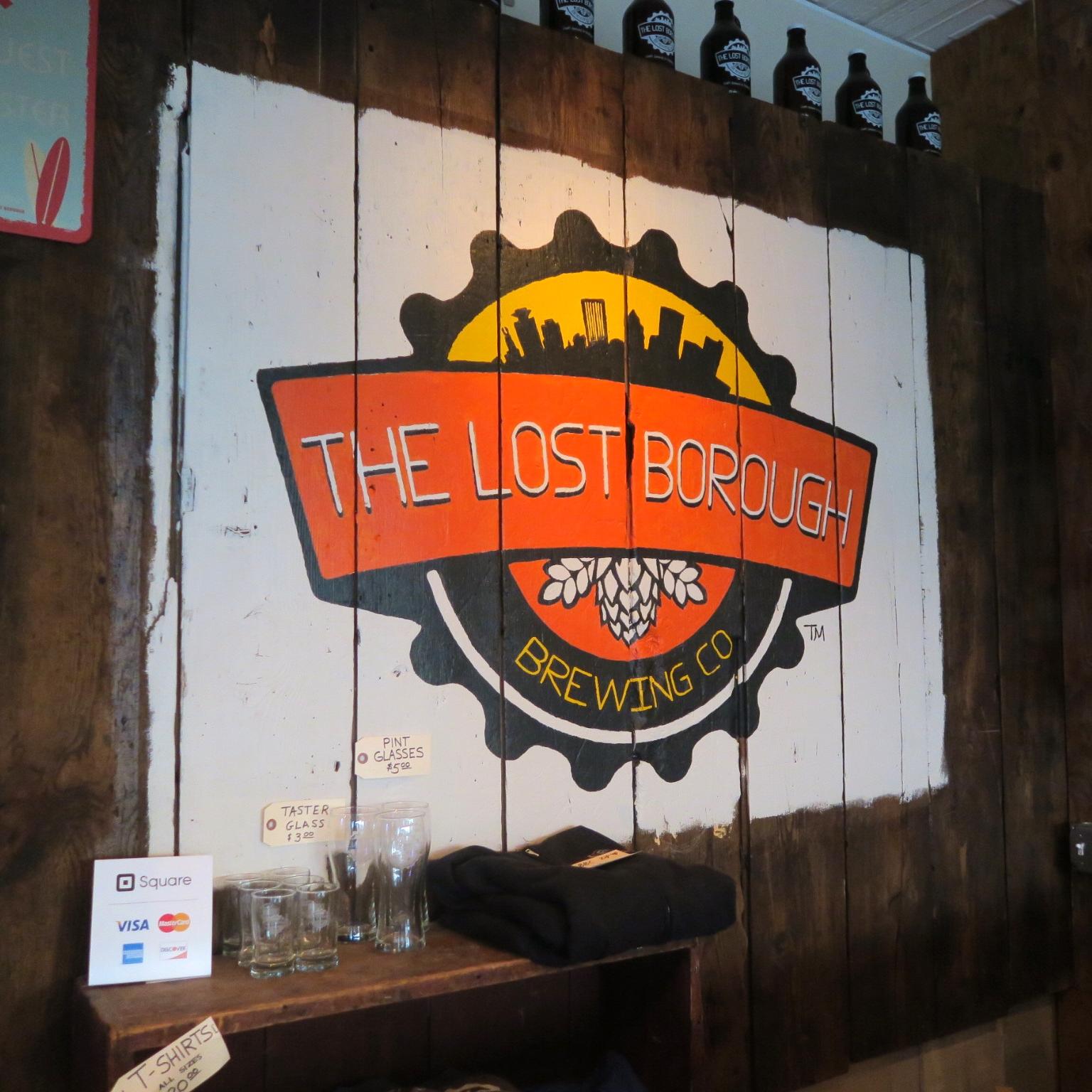 Lost Borough Brewery2.jpg