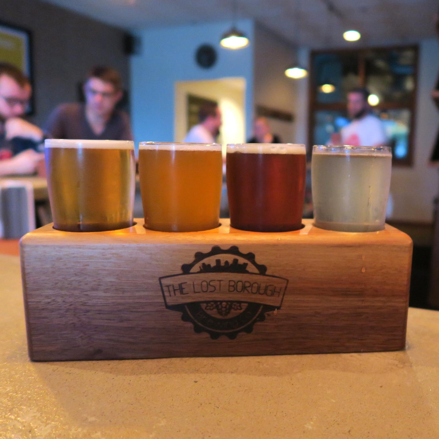 Lost Borough Brewery.jpg
