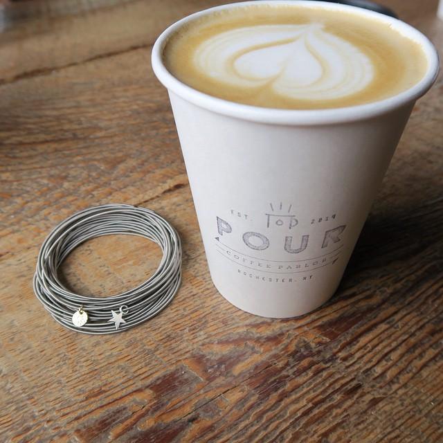 Pour Coffee Emerson Bracelet.jpg