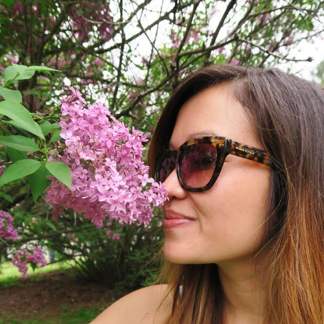 Lilac Fest 2.jpg
