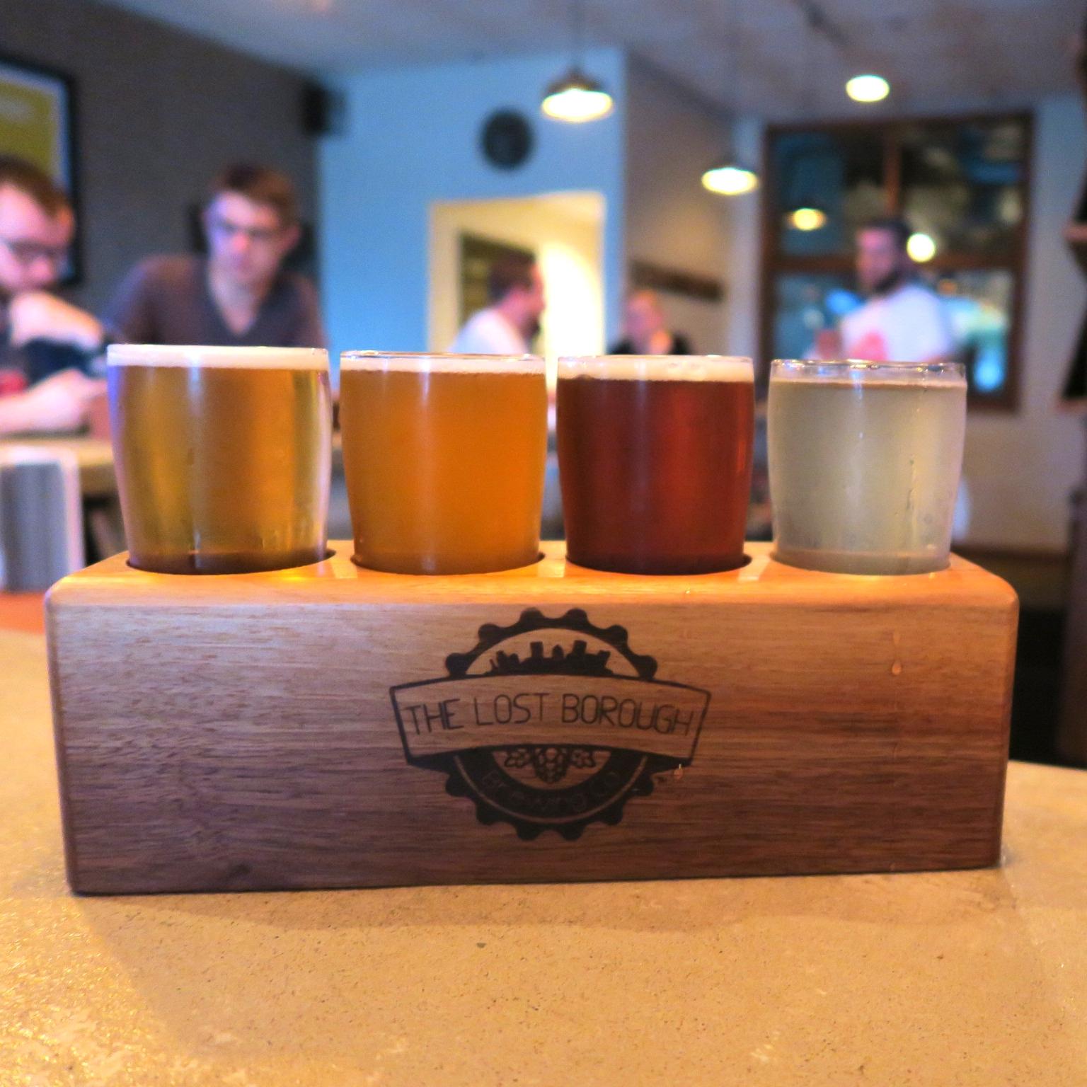 Brewery7.jpg