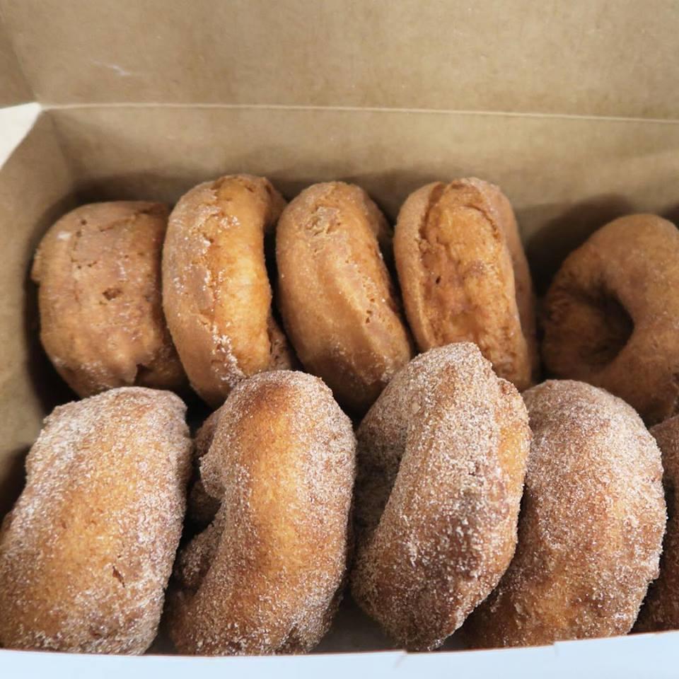 Donuts FB.jpg