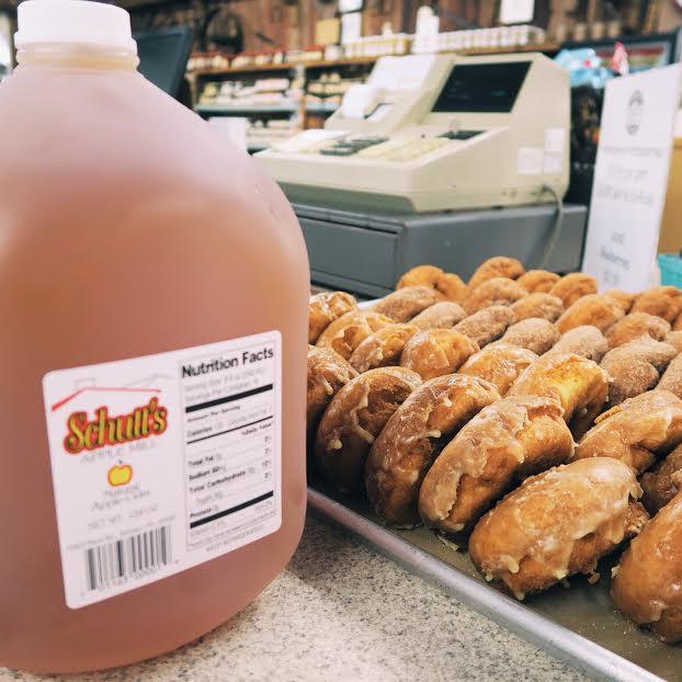 7.Schutt's Cider and Donuts.jpg