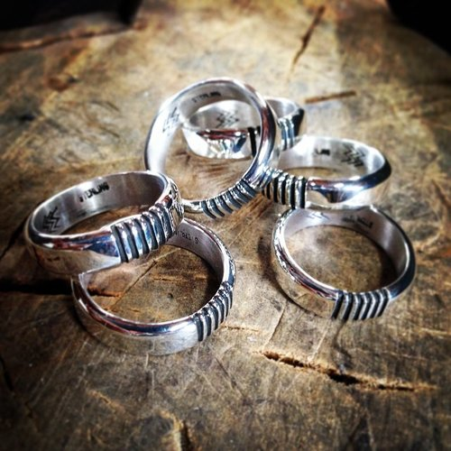waddie crazyhorse rings.jpg