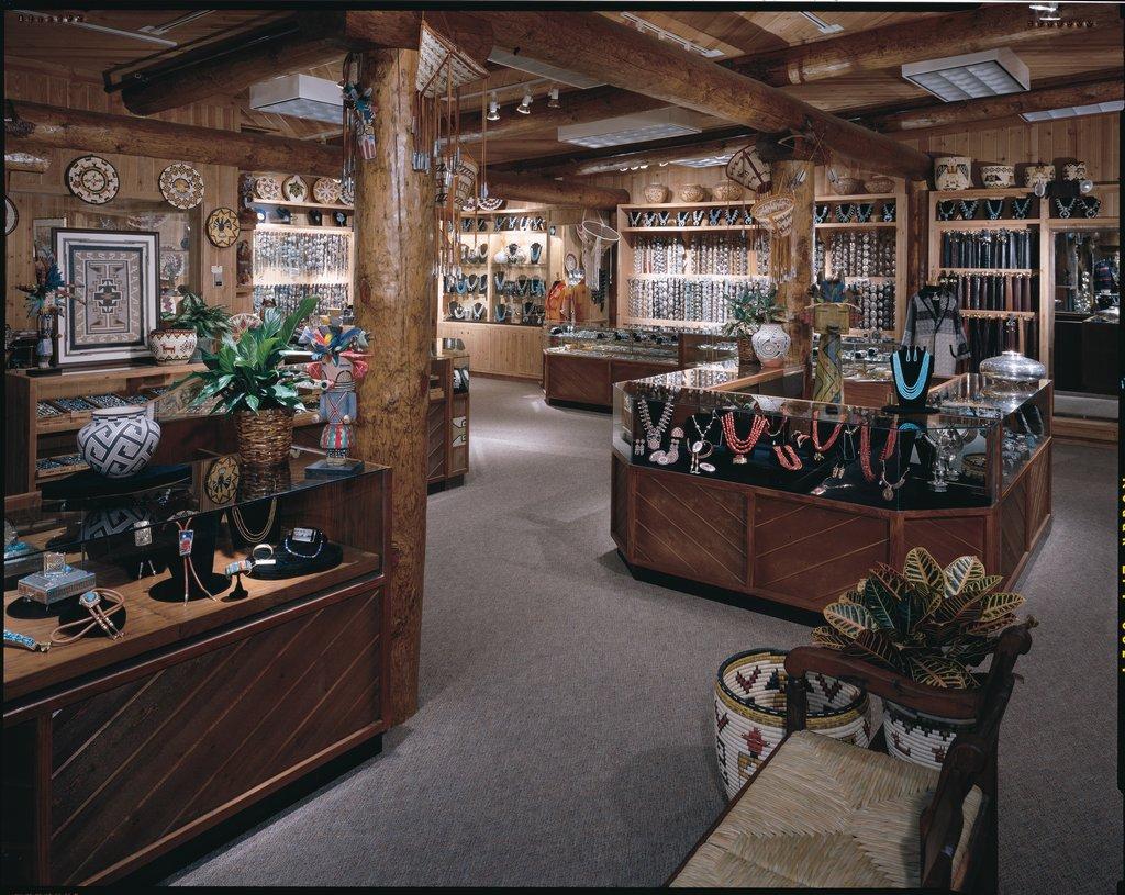 Waddie Crazyhorse Garland's Trading Gallery.jpg