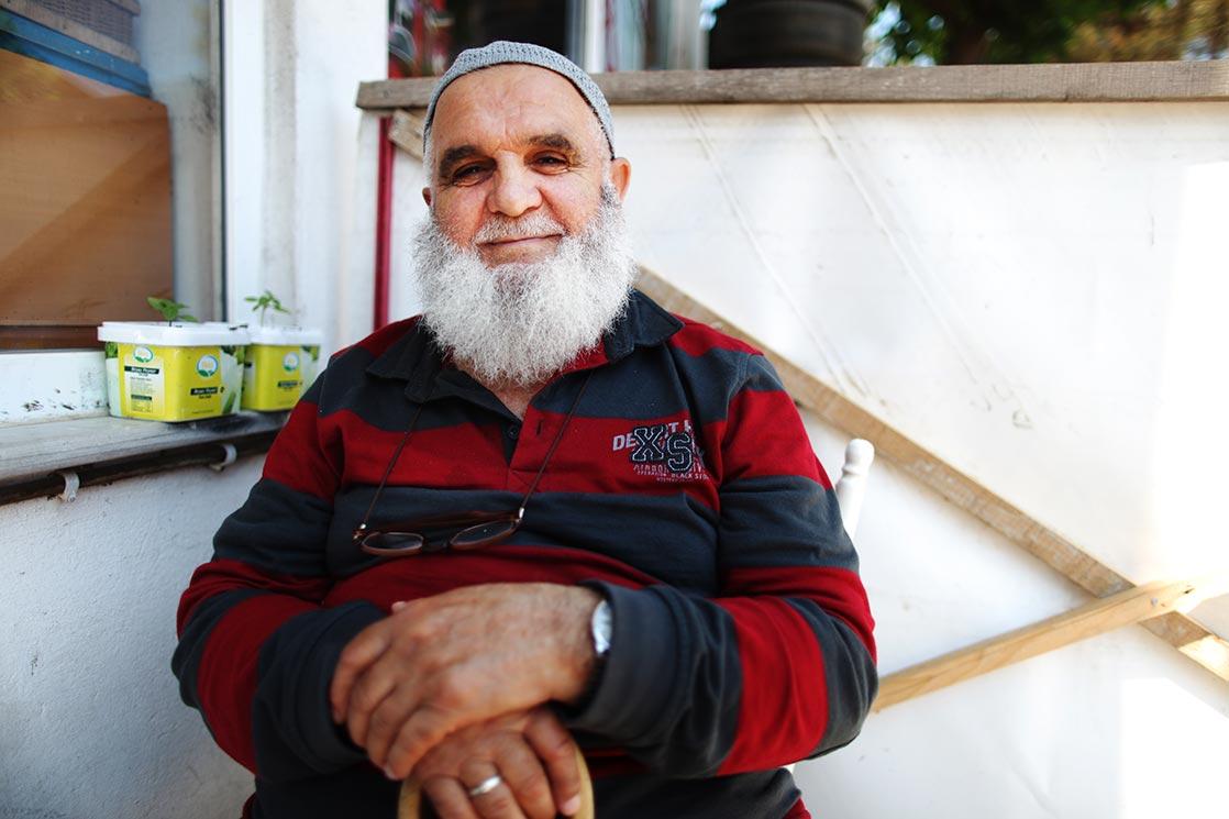 Mechanic Garage owner in  Sinop | TURKEY