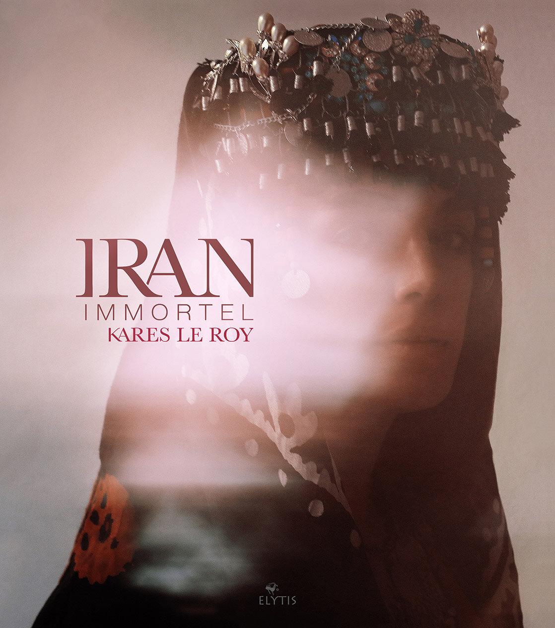 IranImmortel_KaresLeRoy.jpg