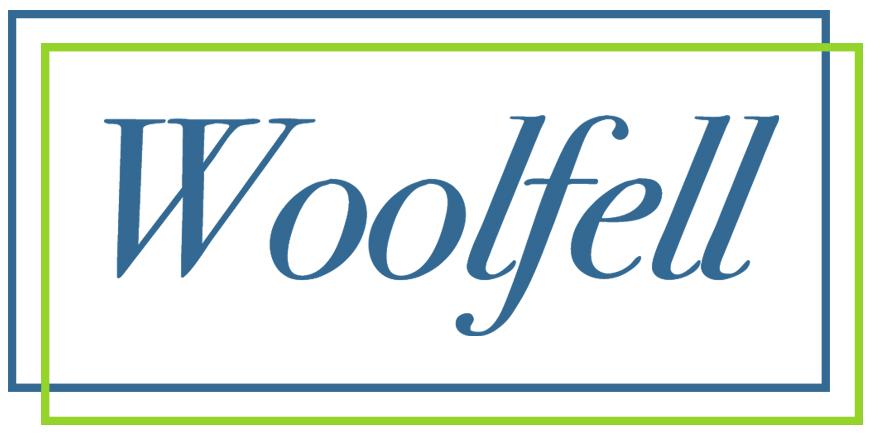 woolfell-mystery.jpg