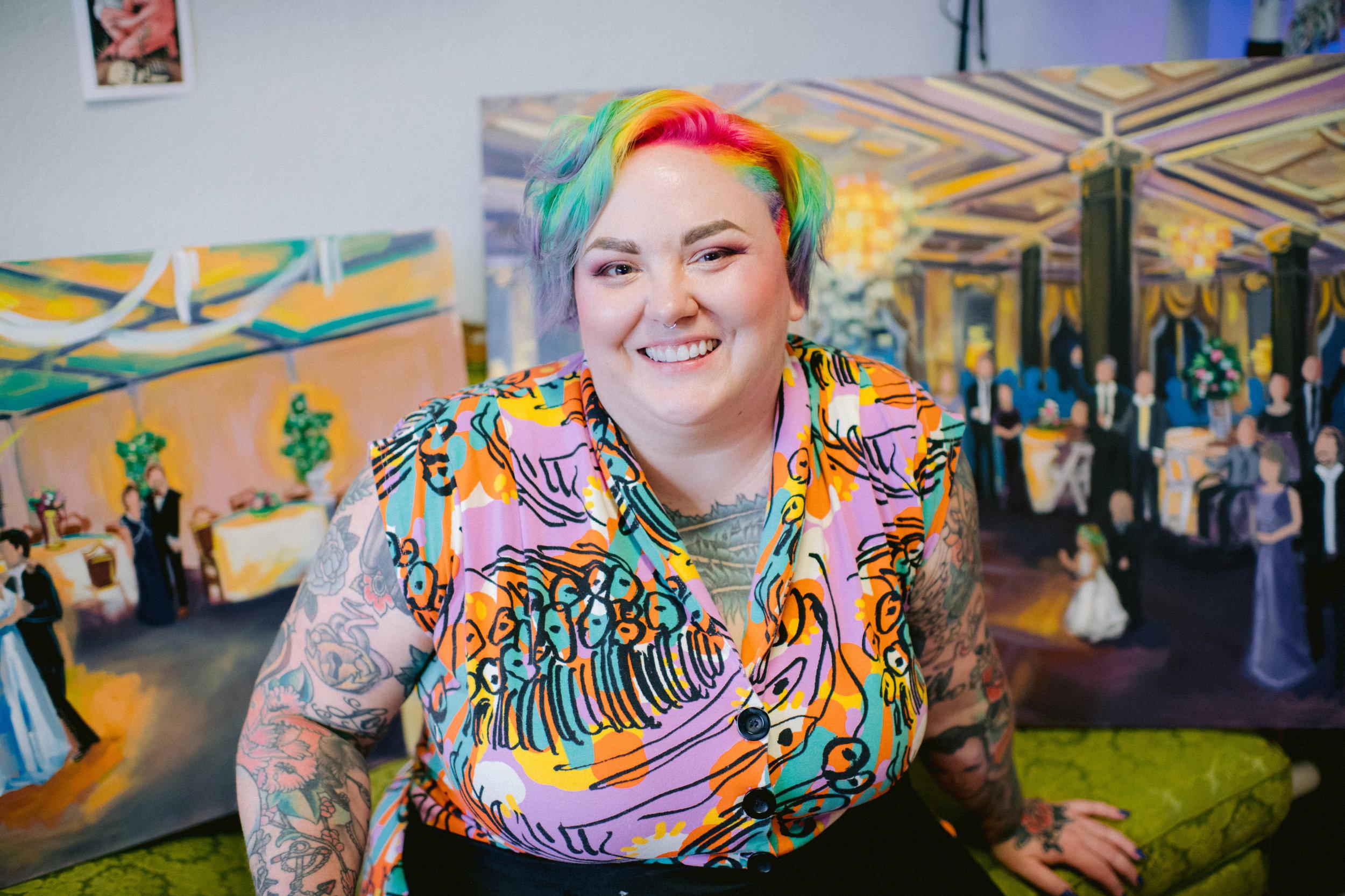 AmyJoWisehart-0016small.jpg