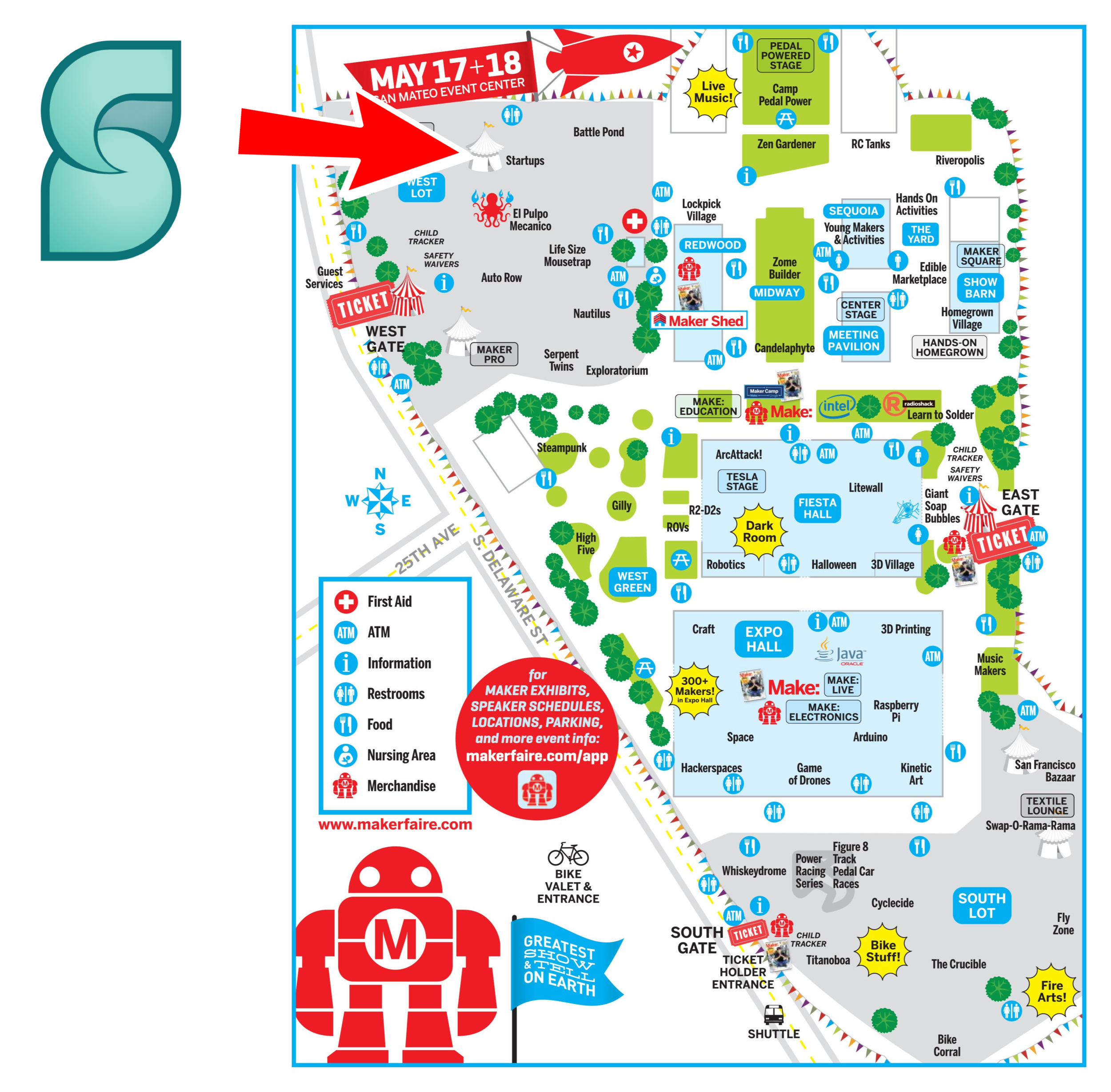 maker-faire-map-to-structur3d.png