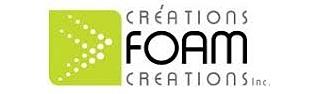 Foam Creations