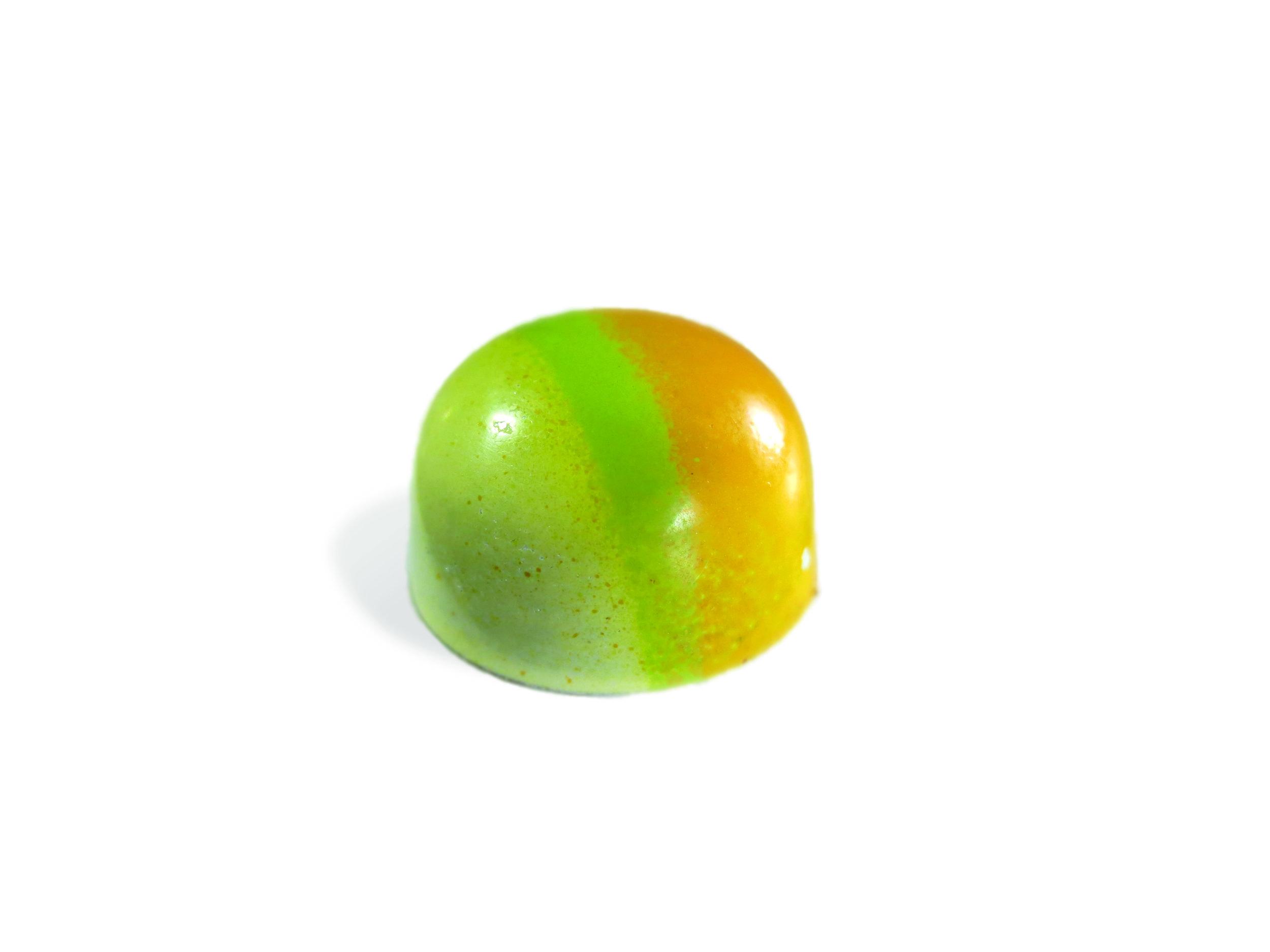 Juniper Lemon.jpg