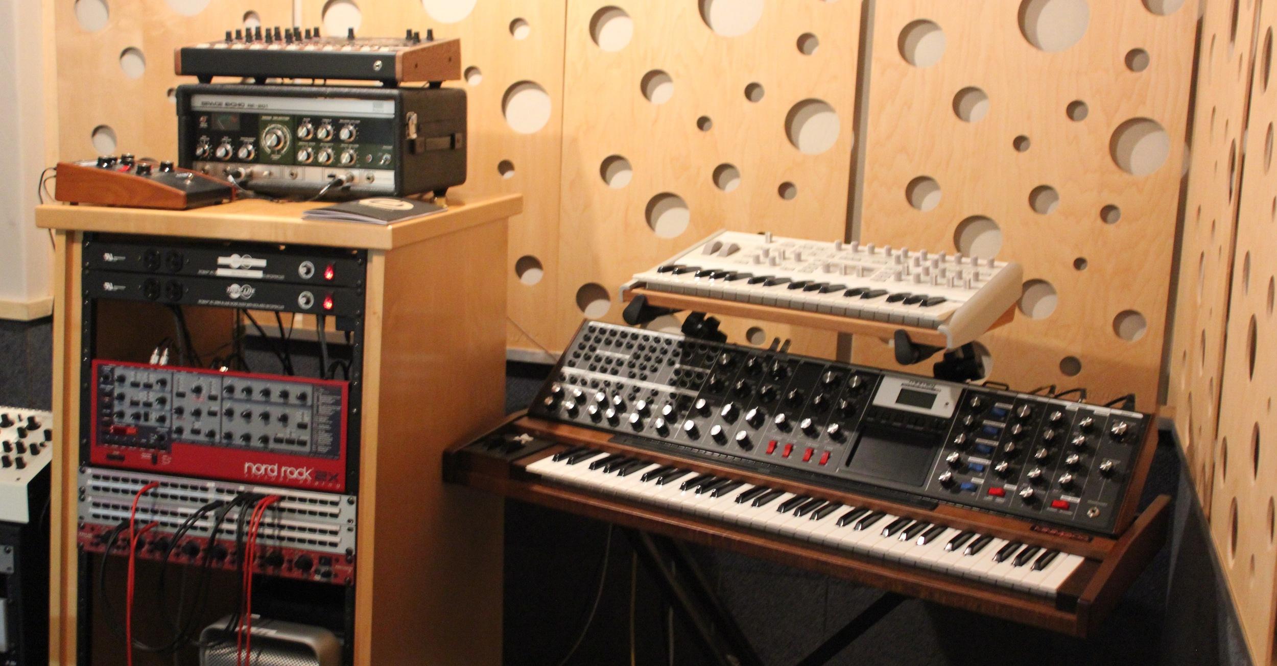 kodomo_studio