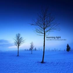 1morninglight.jpg