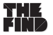 the-find-logo
