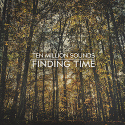 finding-time
