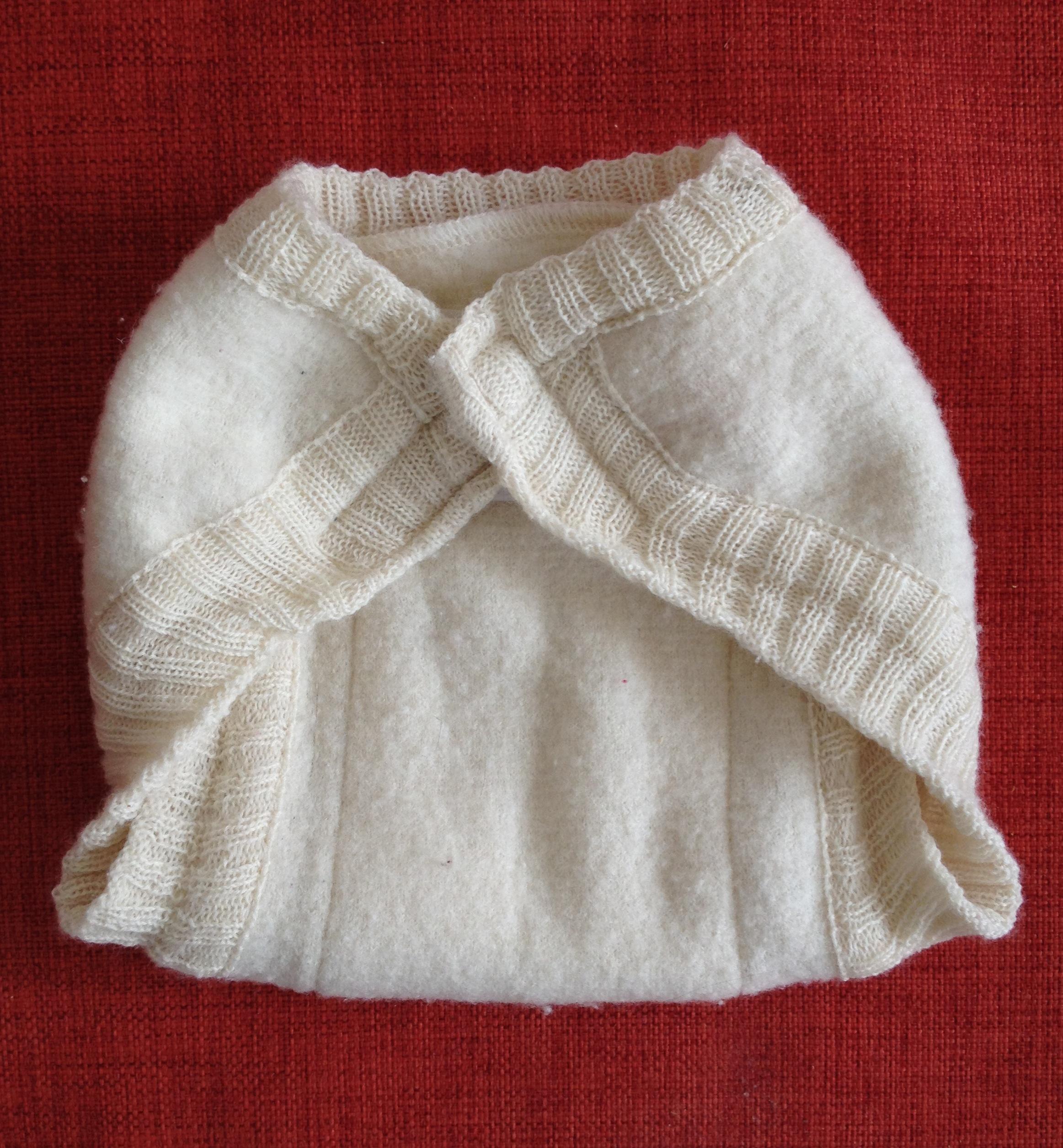 disana wool