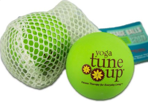 Yoga_Tune_Up_Balls.png