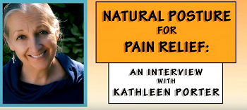 Natural_Posture_for_Pain_Relief_Kathleen_Porter.png