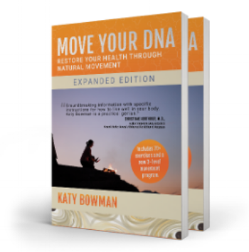 Move_Your_DNA_Book.png