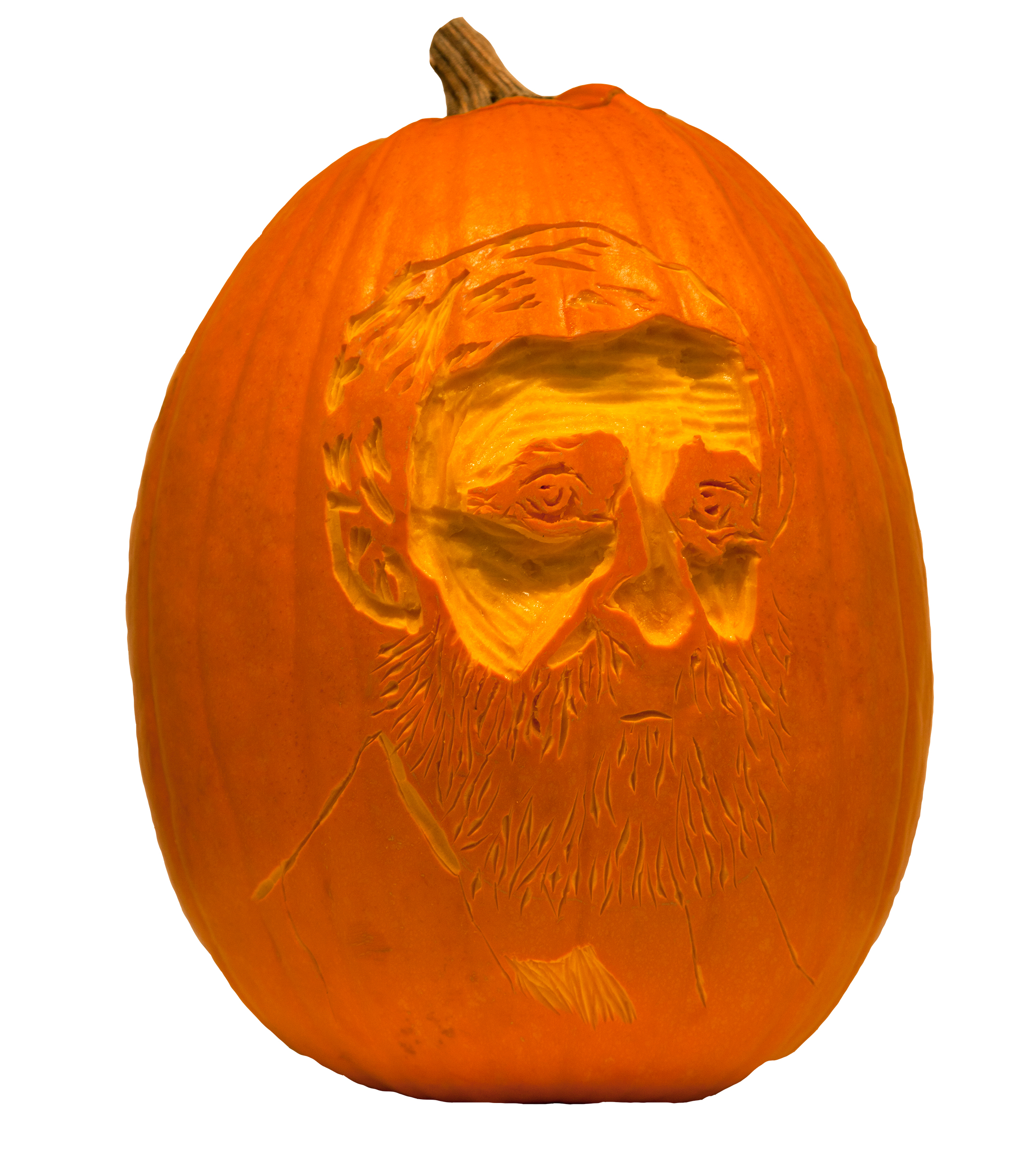 pumpkincarved.jpg