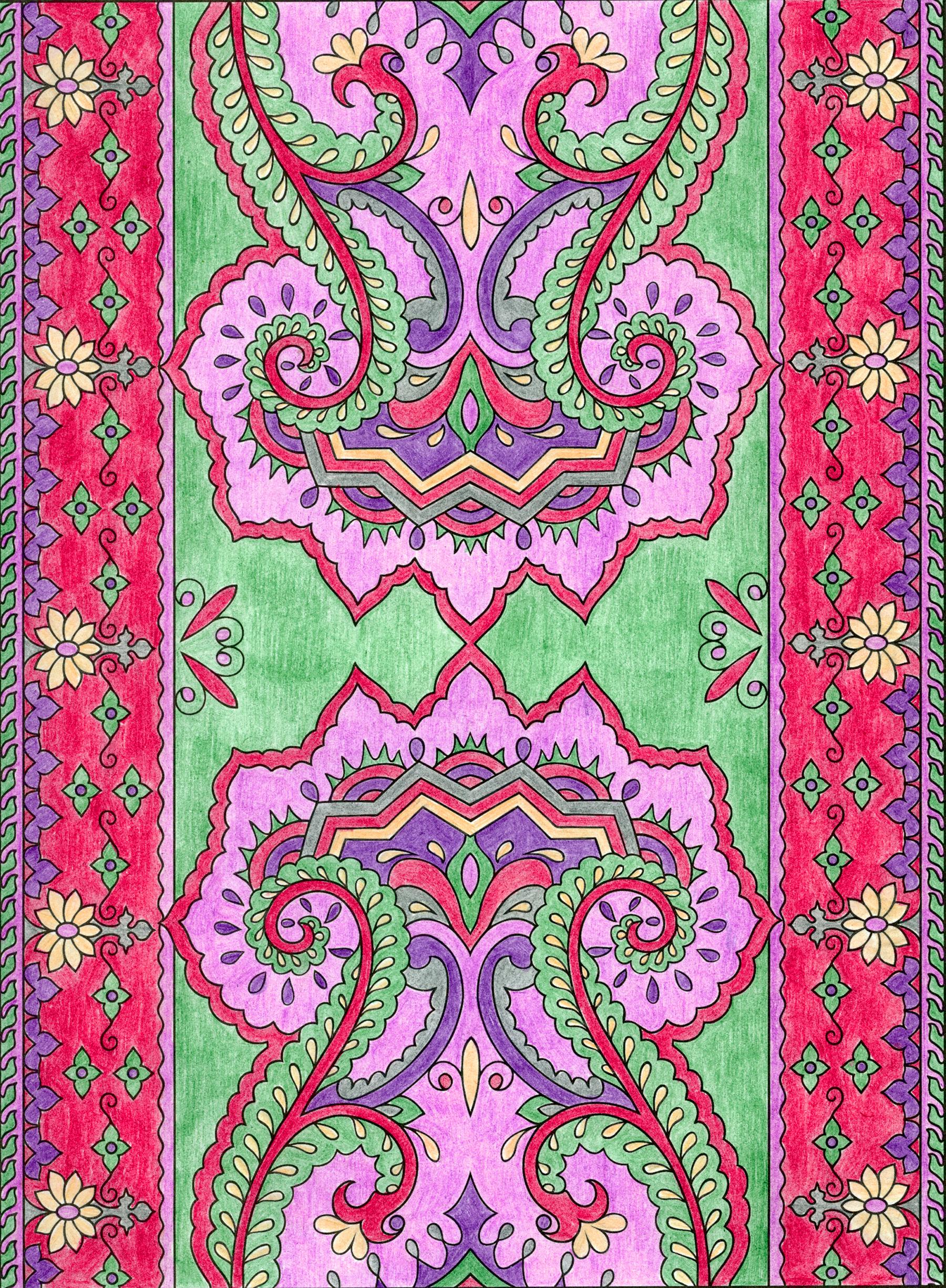 colorbw4.jpg
