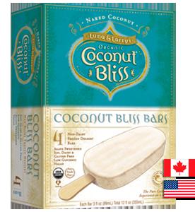 via  Coconut Bliss