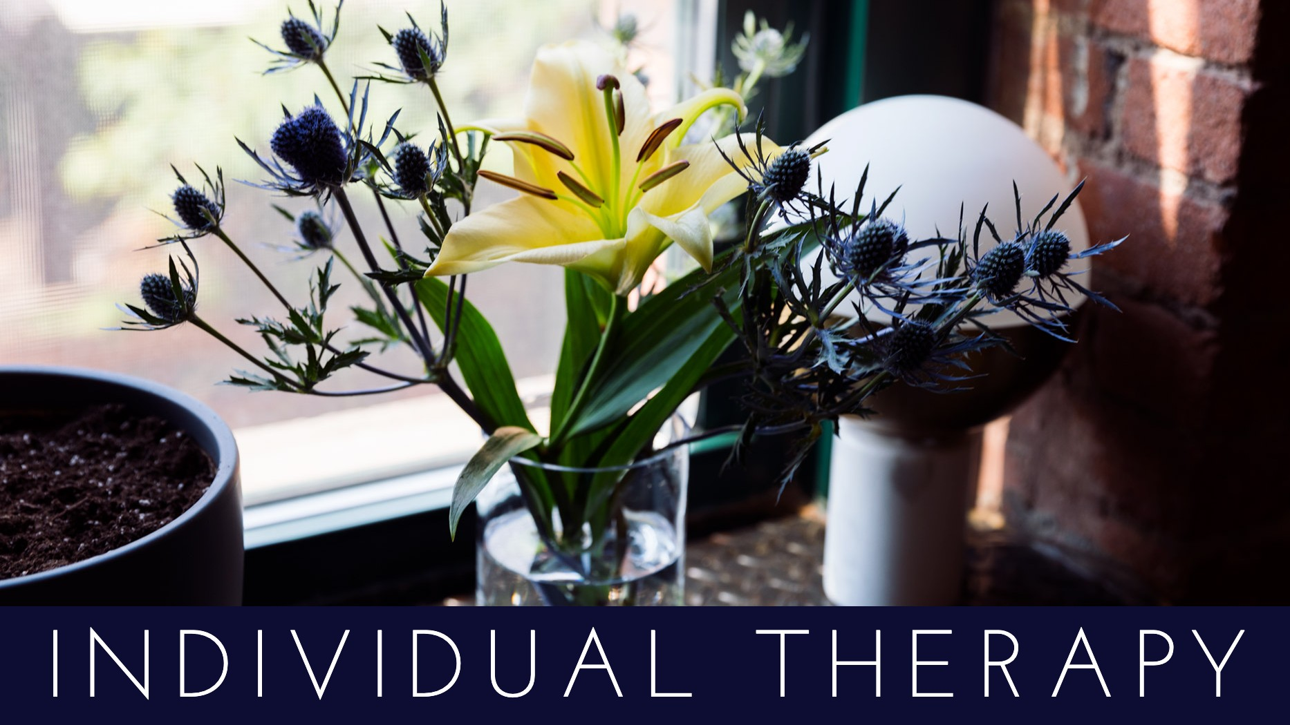 Individual_Therapy (1).jpg