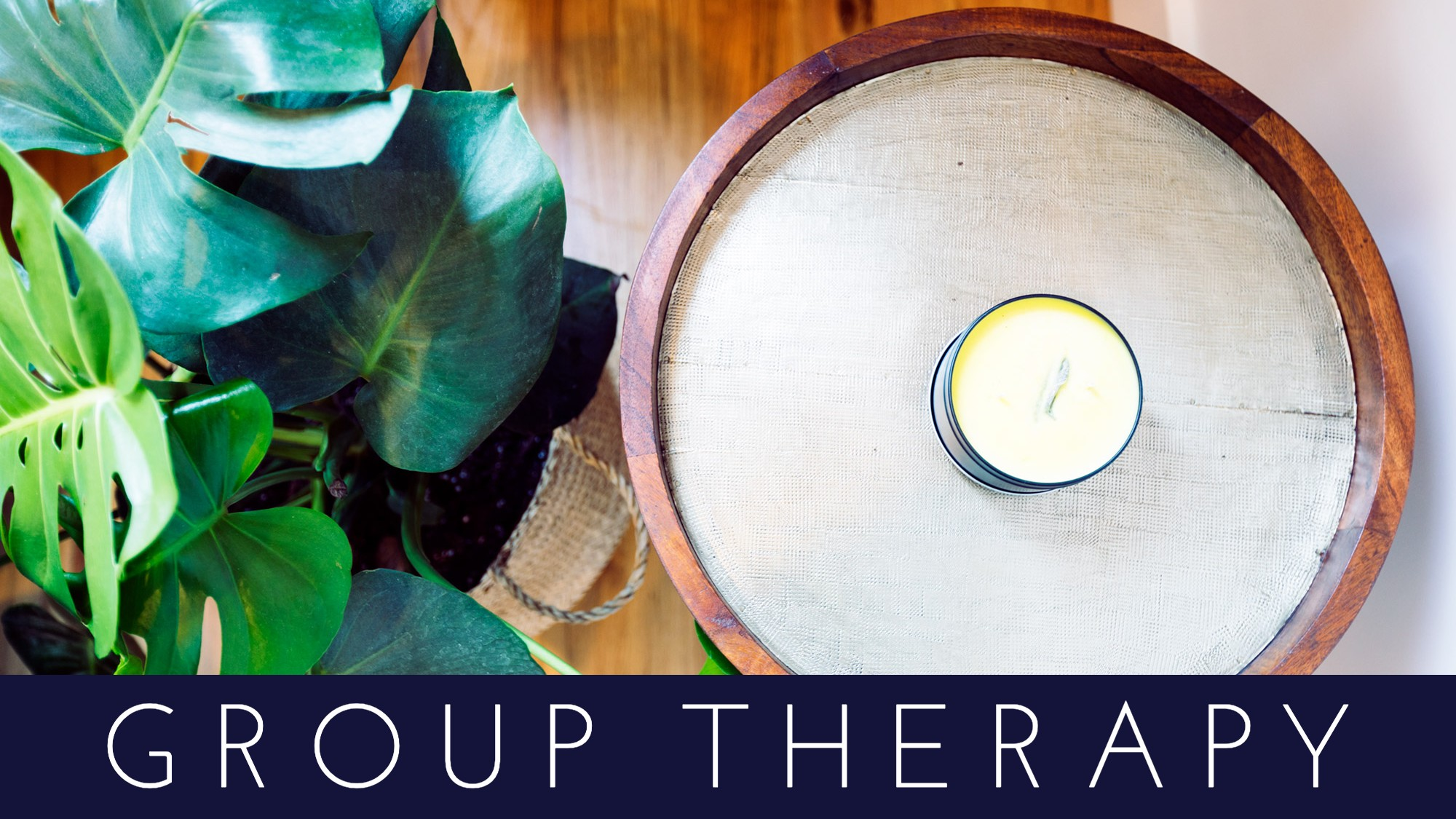Group_Therapy (2).jpg