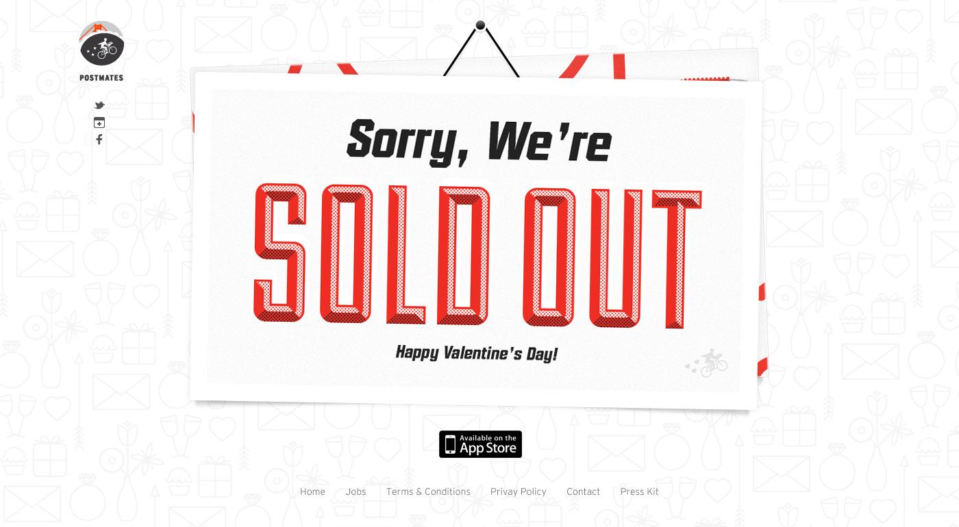 vday-soldout.jpg