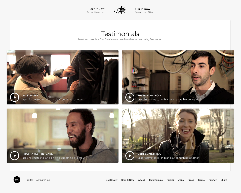 postmates-website-testimonials