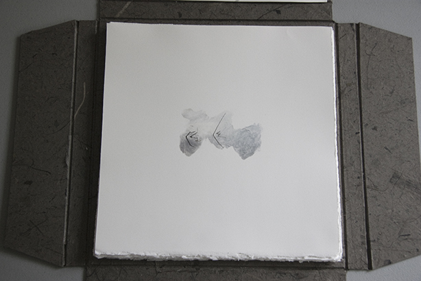 Artist's Books-13 copy.jpg
