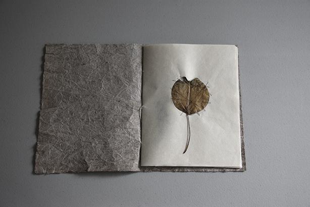 Artist's Books-16 copy.jpg
