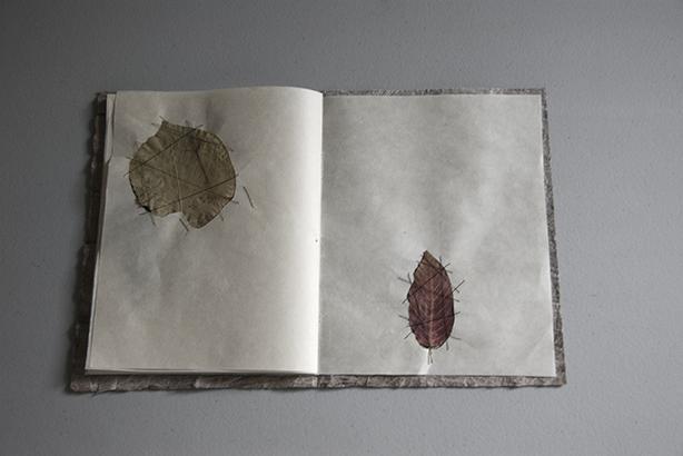 Artist's Books-18 copy.jpg