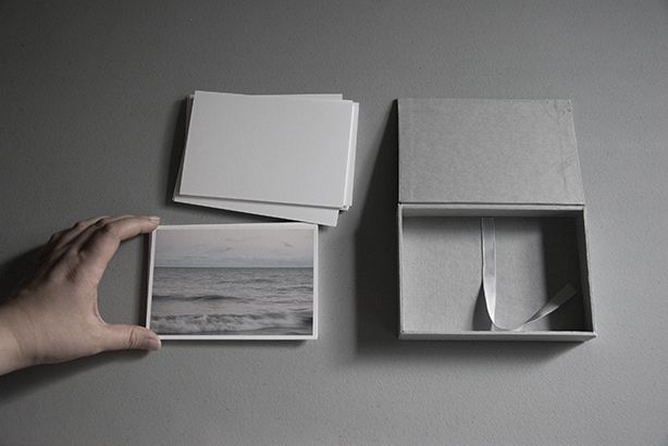 Artist's Books-20 copy.jpg
