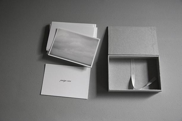 Artist's Books-21 copy.jpg