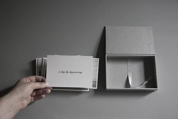 Artist's Books-19 copy.jpg