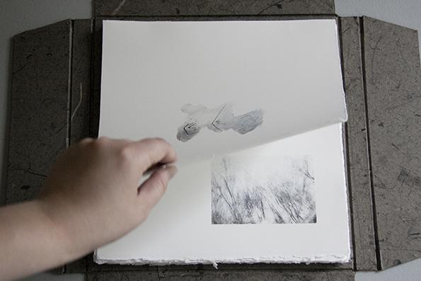 Artist's Books-23 copy.jpg
