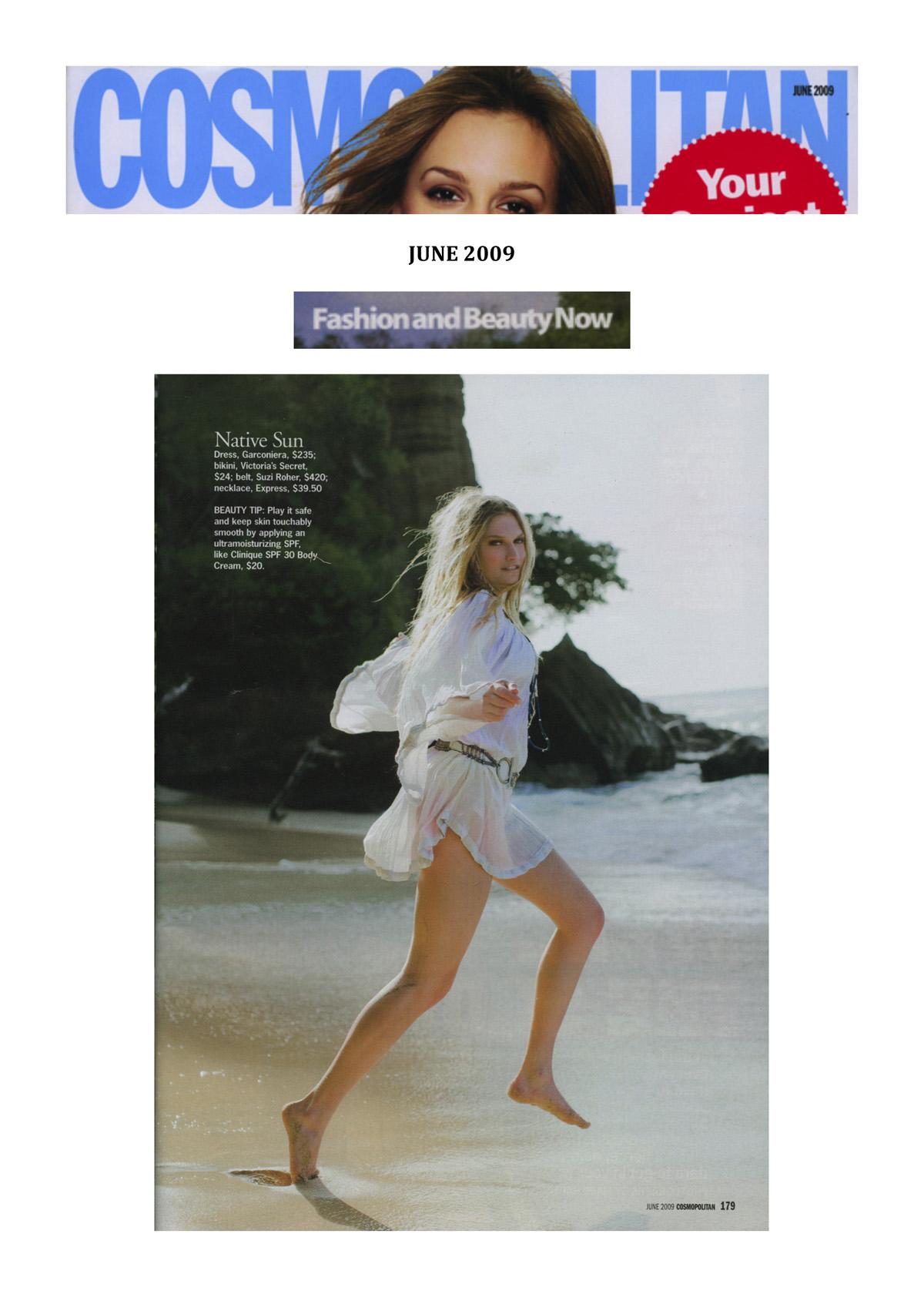 Cosmopolitan_ June 2009.jpg