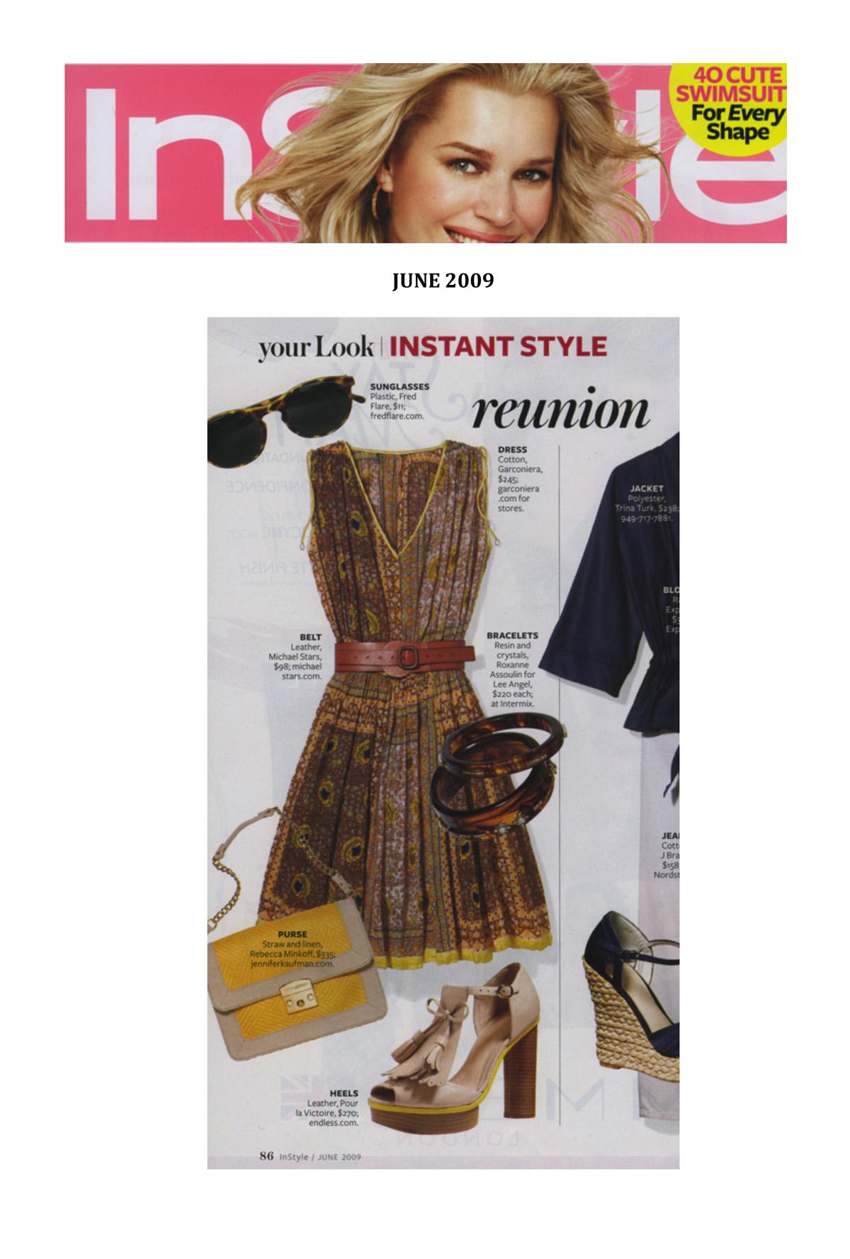 In Style_June 2009.jpg