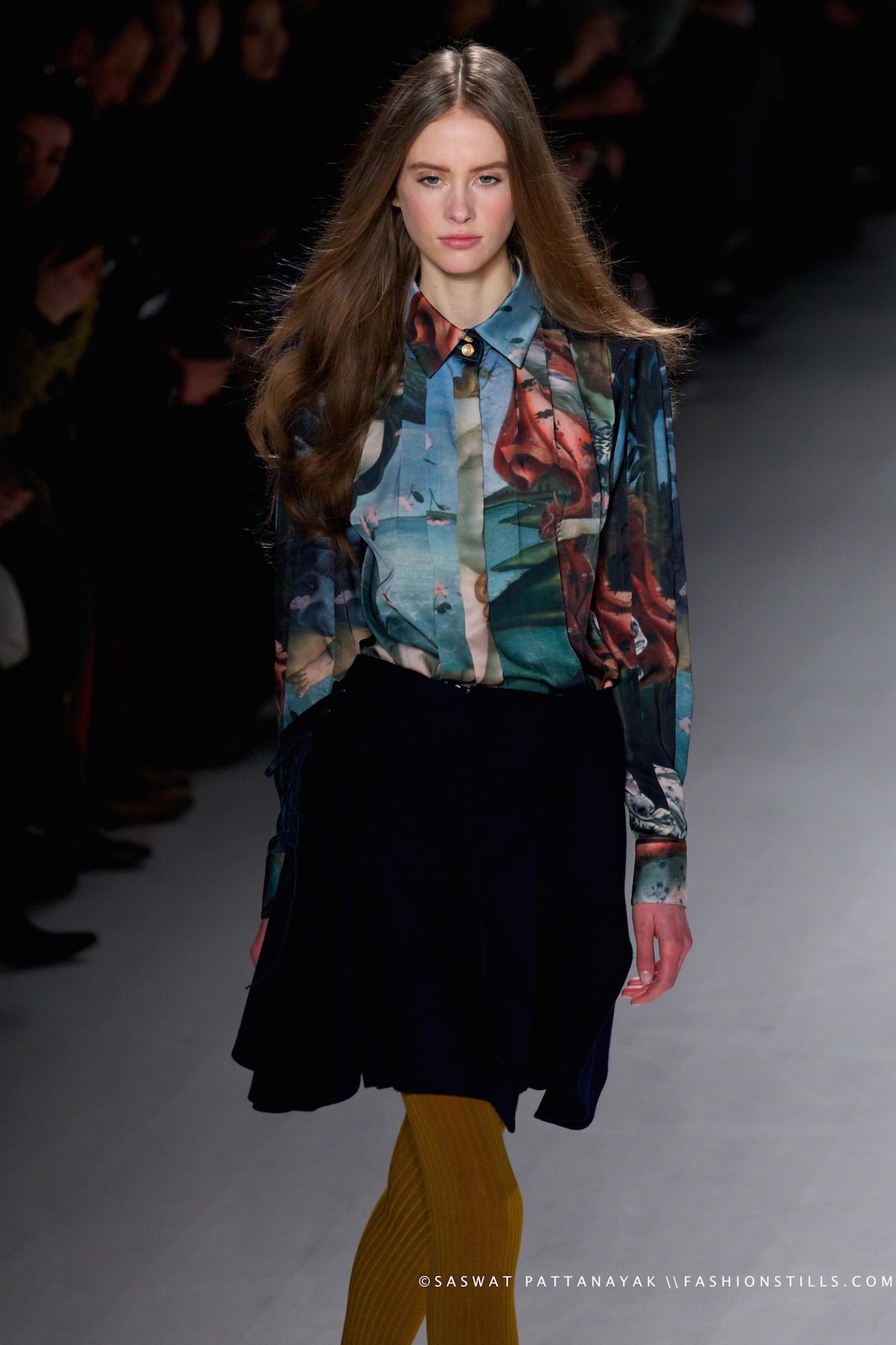 saswat-fashion-week2.jpg