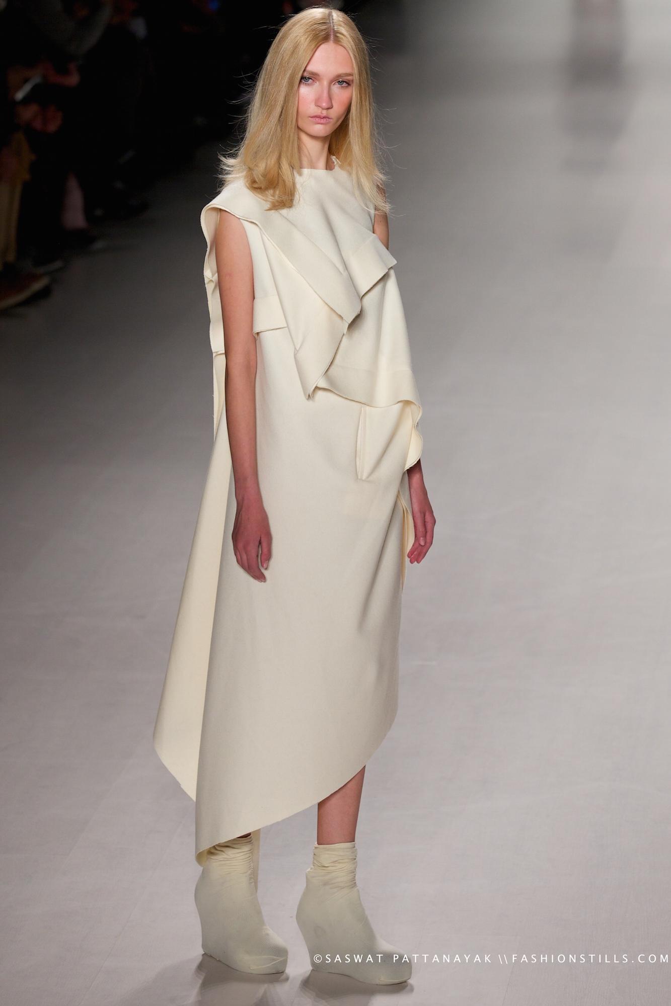 saswat-fashion-week10.jpg