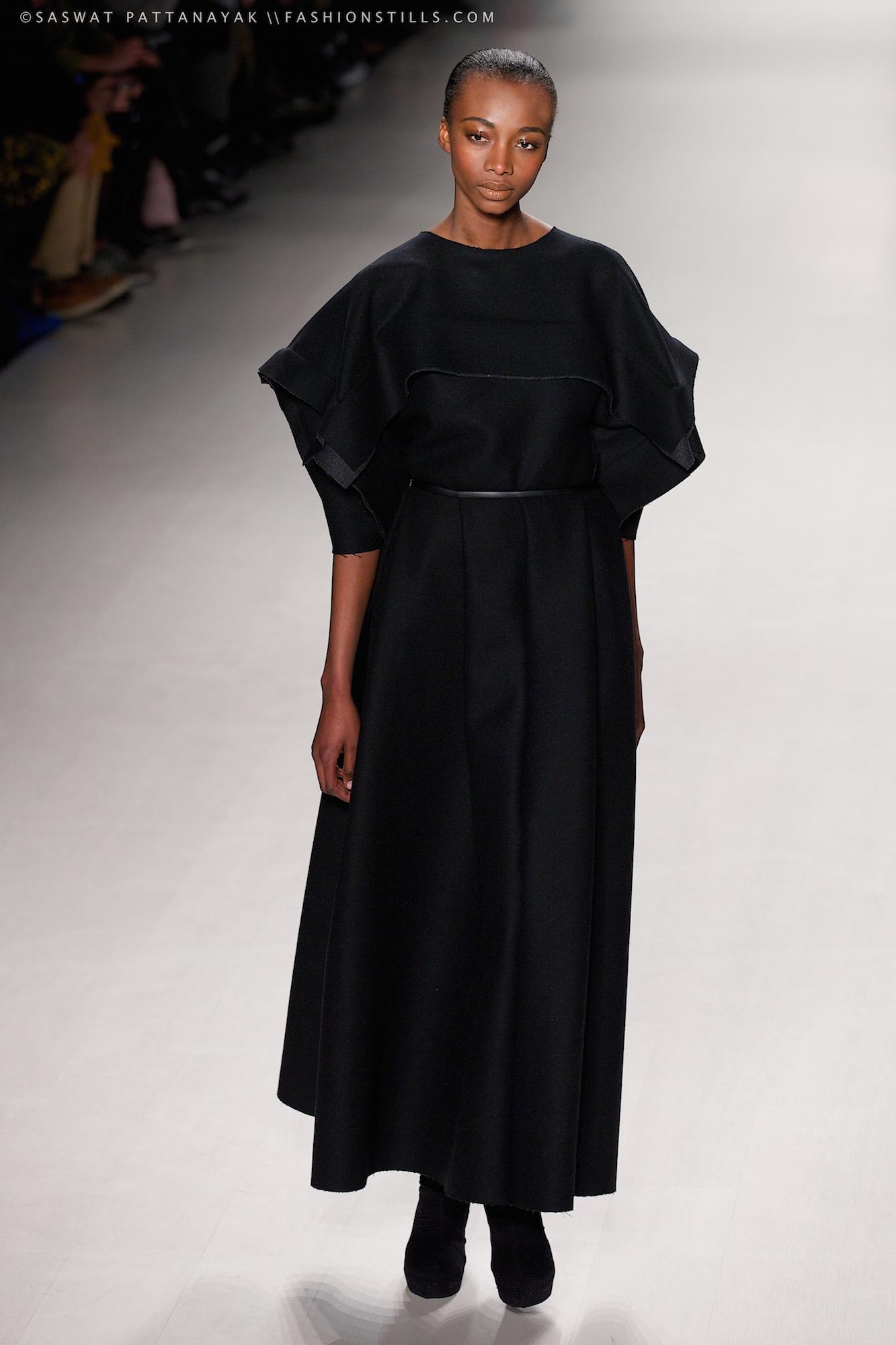 saswat-fashion-week11.jpg