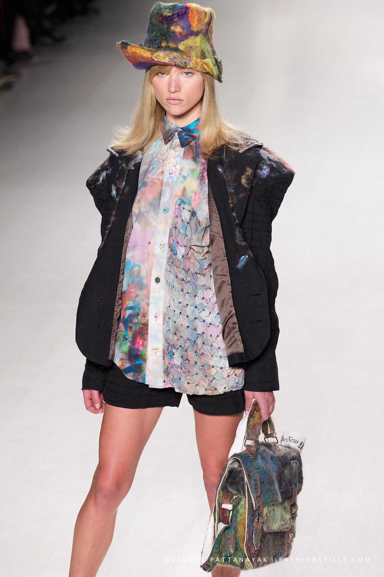 saswat-fashion-week24.jpg